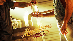 Moonshiners: Whiskey Business thumbnail