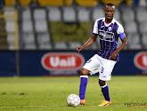 Fessou Placca staat in de belangstelling van Genk