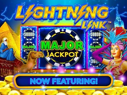 slots online casino spiele hearts