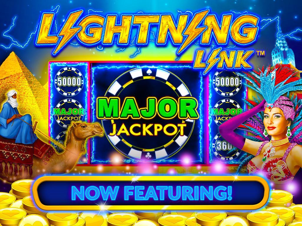 real casino slots online free spiele hearts