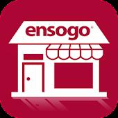 Ensogo Merchant