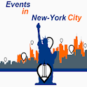 Events In New-York City