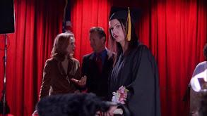 Lorelai's Graduation Day thumbnail