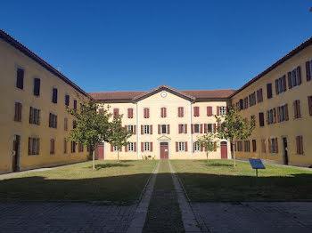appartement à Cambo-les-Bains (64)
