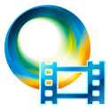 Video Unlimited Ver. 1.0.2 icon