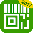 Dolphin QR & Barcode Scanner icon
