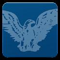 Citizens Bank - Hartland icon