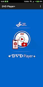 Baixar DVD Player Última Versão – {Atualizado Em 2021} 1