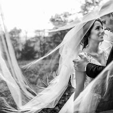 Wedding photographer Alin Pirvu (AlinPirvu). Photo of 22.03.2018