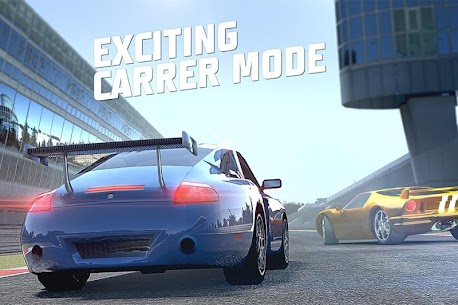 Need for Racing: New Speed Car 1.6 Mod APK Latest Version 2