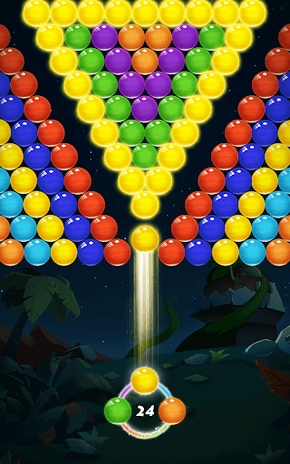 Bubble Shooter 2020 - Free Bubble Match Game 1.3.6 screenshots 22