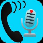 تسجيل جميع المكالمات ٢٠١٥ Icon