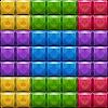 쥬얼리 팝 퍼즐
