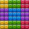 Jewelry Pop Puzzle apk