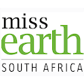 Miss Earth South Africa icon