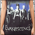 Evanescence Wallpaper APK