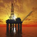 Petroleum Engineering icon