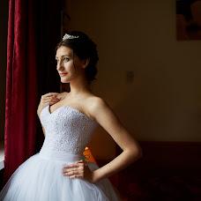 Wedding photographer Olga Svadebnaya (freefly). Photo of 12.07.2015