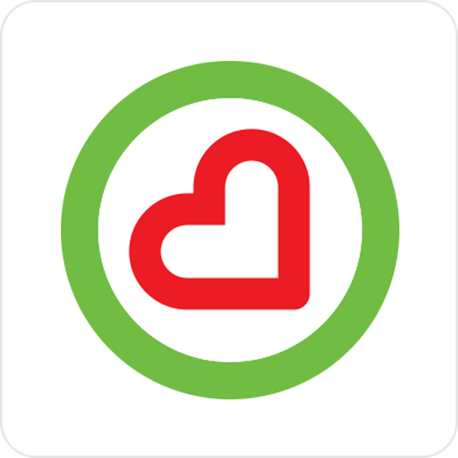 Familiprix - My Pharmacy file APK for Gaming PC/PS3/PS4 Smart TV