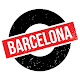 Download Barcelona Best Tickets For PC Windows and Mac