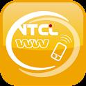 NTCL ICPBX APP icon