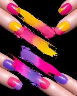 Nail art jigsaw android apps on google play nail art jigsaw screenshot thumbnail nail art jigsaw screenshot thumbnail prinsesfo Gallery