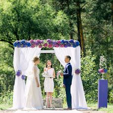 Wedding photographer Igor Makarov (igormakarov). Photo of 23.02.2016