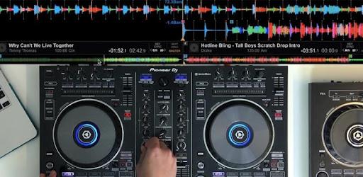 Dj Slick Stuart & Roja Dj Shiru Uganda Video Mixes 1 0 0