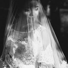 Wedding photographer Askhat Kaziev (kaziev). Photo of 06.11.2018