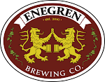 Logo of Enegren Golden Spur Saison
