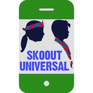 How to mod Chat Skout (Universal) 6 7 apk for android