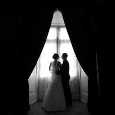 Wedding photographer Viktoriya Lutova (vika743). Photo of 06.07.2015