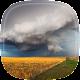 Storm Live Wallpaper (app)