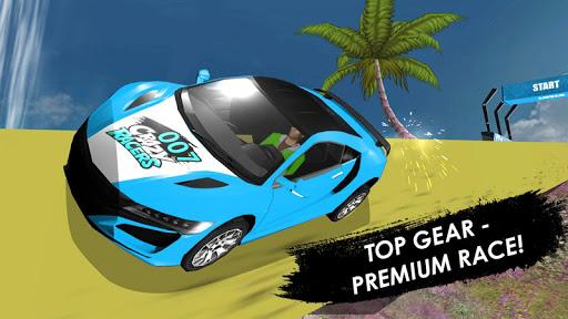Hill Top Racing Mania 1.11 screenshots 13