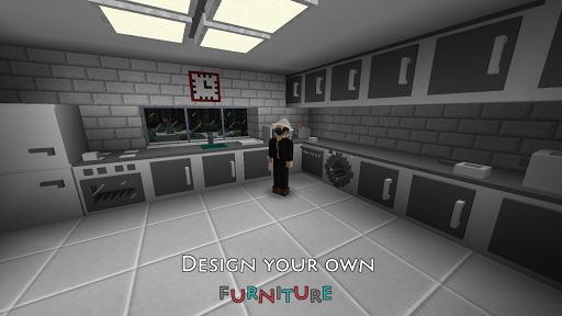 Survivalcraft 2  screenshots 9