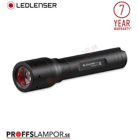 Ficklampa Ledlenser P5