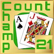Count Champ - Premium