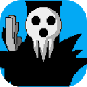 Quiz Soul Eater icon