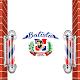Batimport SPA Download for PC MAC
