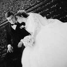 Wedding photographer Sergey Katyshkin (elitefoto). Photo of 18.09.2017