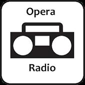 Opera Radio