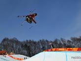 ? Met deze verbluffende run pakte Canadese freestyle-skiester terecht goud