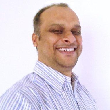 Arshad Hasnain