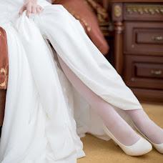 Wedding photographer Tamara Efremova (profitfoto). Photo of 02.11.2016