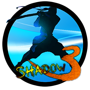 Endless Shadow Fight 3