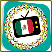 All TV Mexico