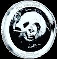 The Token Panda