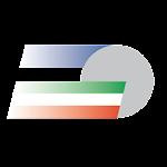 Gare ciclismo FCI 1.1