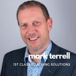 mark terrell future of recruitment marketing