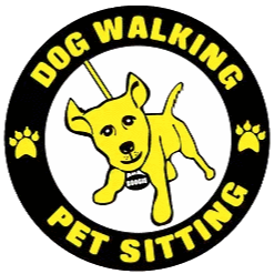 Boogie N Pals Dog Walking & Pet Sitting